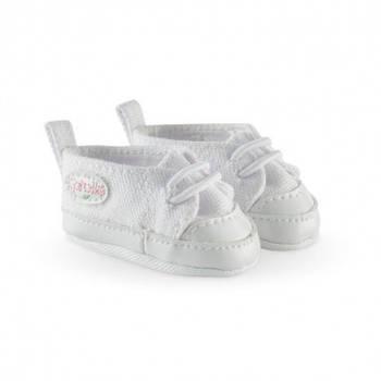 Сандалі крокси взуття для ляльки Baby Born Zapf Creation 824597