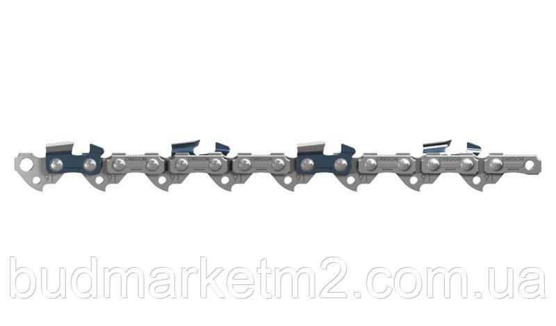 Oregon 91VXL057E Цепь для бензопилы 3/8