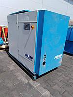 Компрессор винтовой Alup SCK 76-08 - 9,37 м3/мин — 8 бар - 55 кВт