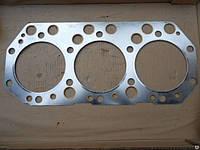 Прокладка головки блока ЯМЗ 240-1003210-А5  производство  ЯМЗ