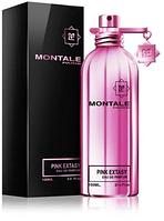 Лицензия женский парфюм Montale Pink Extasy - 100 мл, парфюм, туалетная вода, монталь, парфюмерия