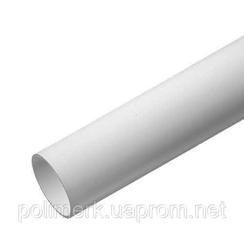 Труба вентиляц. РР-Н 400 х 6,0 мм L=5m