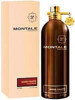Лицензия парфюмированная вода Montale Boise Fruite (унисекс) 100 мл, парфюм, туалетная, монталь духи
