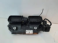 Заслонка отопителя Volkswagen Phaeton 2012 гг 3D1819509C