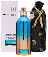 Тестер Montale Day Dreams Унісекс 100 мл, парфум, туалетна вода, парфуми, монталь дей, парфуми