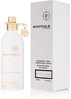 Тестер женский Montale Oriental Flowers 100 мл, парфюм, туалетная вода, монталь цветы, духи, стойкие