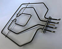 Тэн духовки Bosch/Siemens 470845 2800w