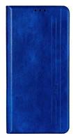 Чехол-книжка Gelius New для Samsung S20 FE (G780) Blue