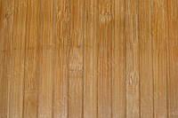Бамбуковые обои  (тёмные) ширина планки ;8;12;17мм высота 2,5 м.