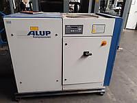 Компрессор винтовой Alup SCK 76-08 - 9,25 м3/мин — 8 бар - 55 кВт