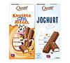 Шоколад молочный Chateau Schoko Milch Riegel 200 г Германия, фото 3