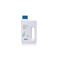 Durr Dental ID220 2,5л - Раствор для дезинфекции инструментов