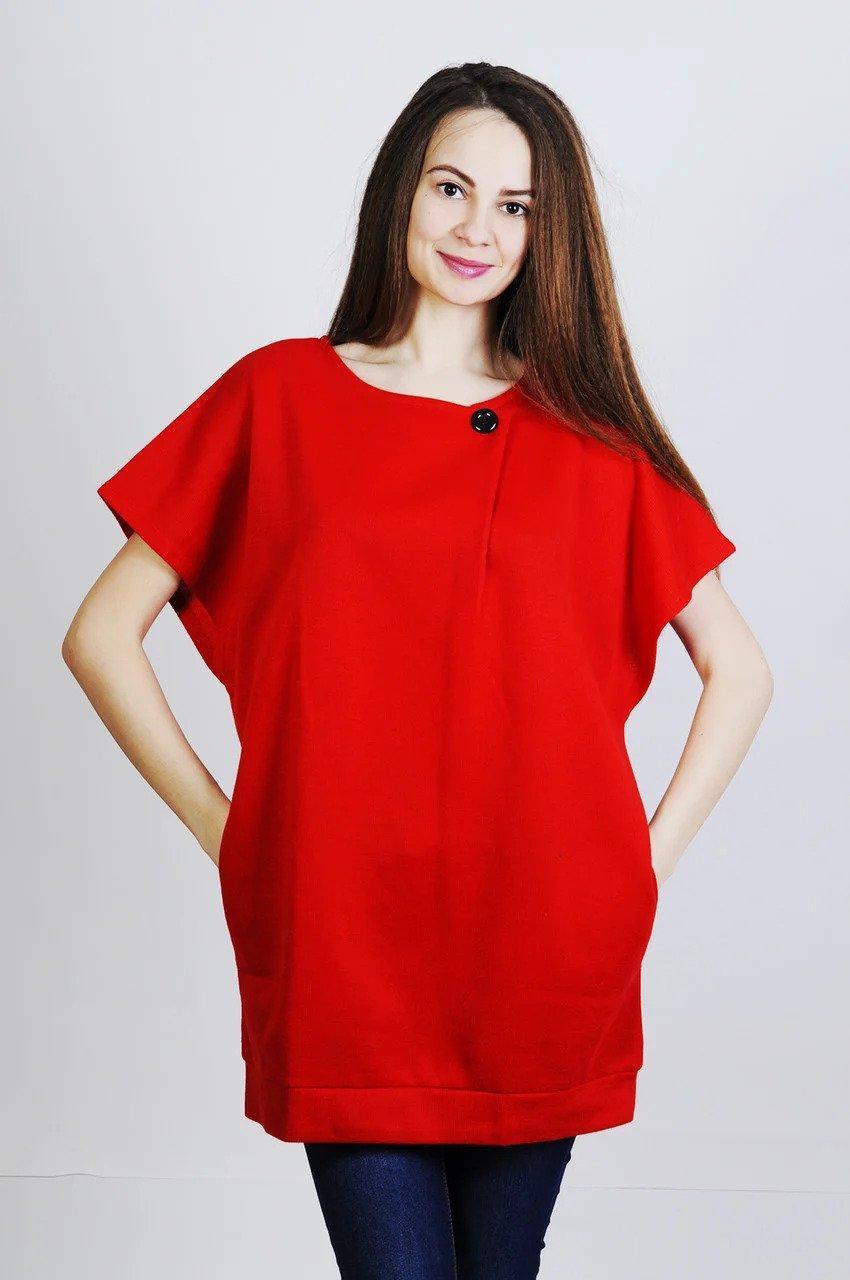 Женское платье АL-5626-35
