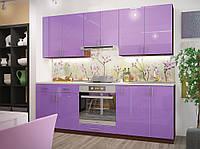 """Кухня модульная """"Color-Міх"""", фото 1"""