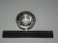 Подшипник 305 (6305) (ХАРП) вал промежут. КПП УАЗ, вал привода моста передн., задн. ВАЗ, двиг. КамАЗ