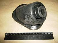 Чехол тяги привода КПП ВАЗ 2108, 2109, 2113, 2114, 2115 защитный (БРТ). 2108-1703200Р