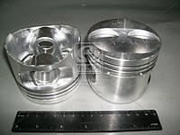 Поршень цилиндра ВАЗ 2110, 21114 d=82,0 - C (АвтоВАЗ). 21100-100401502
