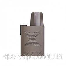Advken Potento-X Pod kit, фото 3