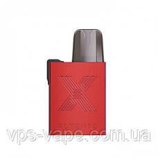 Advken Potento-X Pod kit, фото 2