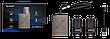 Advken Potento-X Pod kit, фото 4