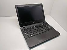 Ноутбук Acer Travel mate B116