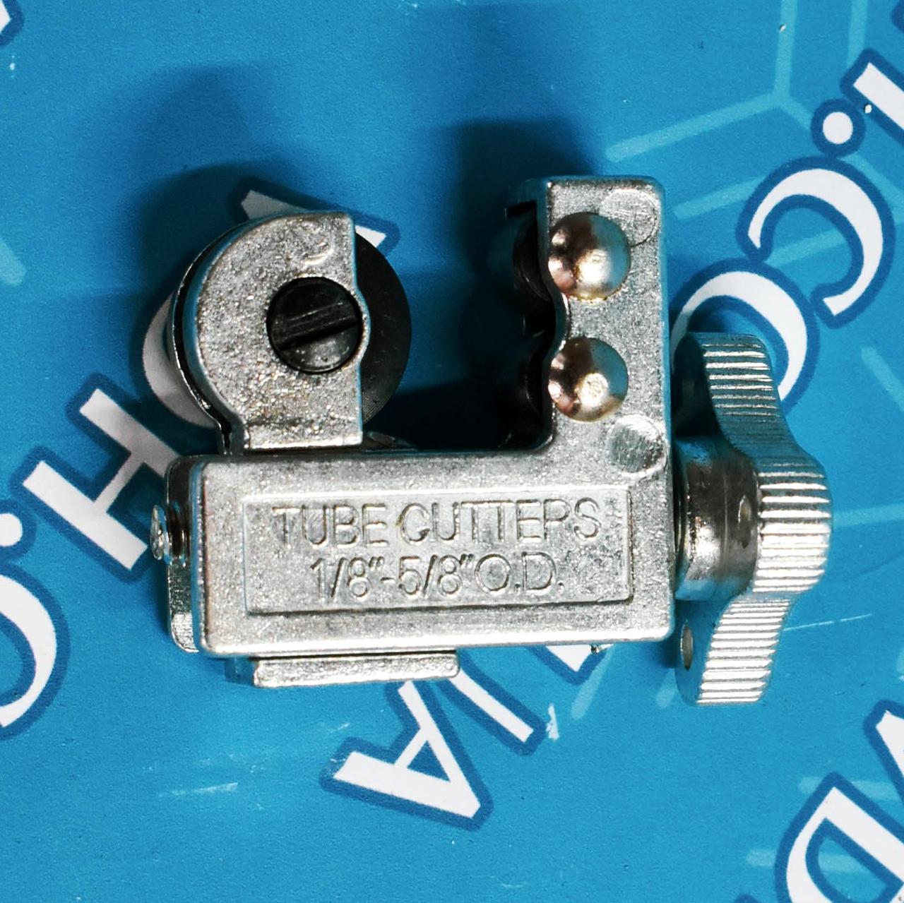 Труборез CT 127 mini ( 3.0 — 16 мм )