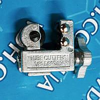 Труборез CT 127 mini ( 3.0 16 мм )
