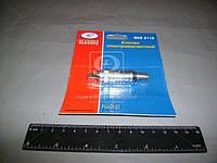Клапан электромагнитный ВАЗ 2110 карб. Блистер 3864 (Рекардо). 2110-1107420