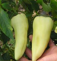 Семена перца Аккорд F1 / Аkkord F1, 1000 семян