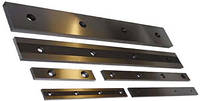 Гильотинные ножи Н7120 (508*70*25)