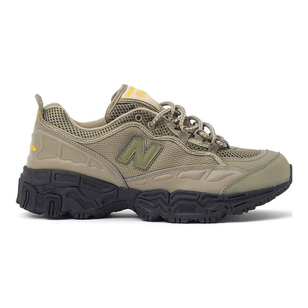 Мужские кроссовки New Balance ML801BEB Остался 43 размер
