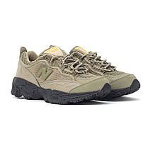 Мужские кроссовки New Balance ML801BEB Остался 43 размер, фото 3