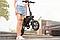 Электровелосипед KUGOO V1 | JILONG, фото 7
