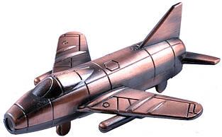 Газова запальничка Літак №4412-1