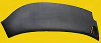 Крышка заглушка обманка муляж подушки безопасности пассажира HONDA Accord USA