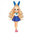 Игровой набор с куклой Failfix - Школьница 12804, фото 3