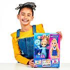 Игровой набор с куклой Failfix - Школьница 12804, фото 5