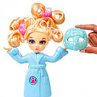 Игровой набор с куклой Failfix - Школьница 12804, фото 10