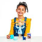 Игровой набор с куклой Failfix - Школьница 12804, фото 7