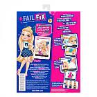 Игровой набор с куклой Failfix - Школьница 12804, фото 8