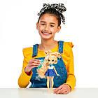 Игровой набор с куклой Failfix - Школьница 12804, фото 9