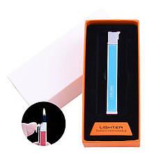 Зажигалка в подарочной коробке TELING (Обычное пламя) №TG-1-1