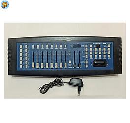 Контроллер Showtec Scanmaster 2 MKII DMX (подержанный товар)