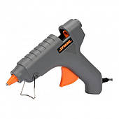 Клеевой Пистолет(Термопистолет)Электрический