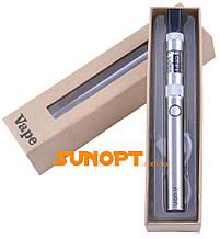 Електронна  UGO-V (подарункова упаковка) №609-8 Silver