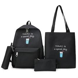 Рюкзаки, сумки, косметички