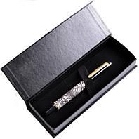 Подарочные премиум ручки и наборы в подарочной упаковке красивые Fashion №335В