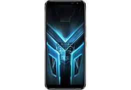 Смартфон Asus ZS661KS/I003DD ROG Phone 3 12/128GB 5G 865 CPU Strix Edition Black CN spec wi 6000 мАч