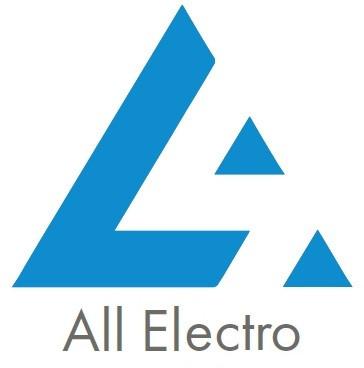 ОЛ Електро