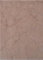 Плитка Cersanit Afina 25x35 Brown